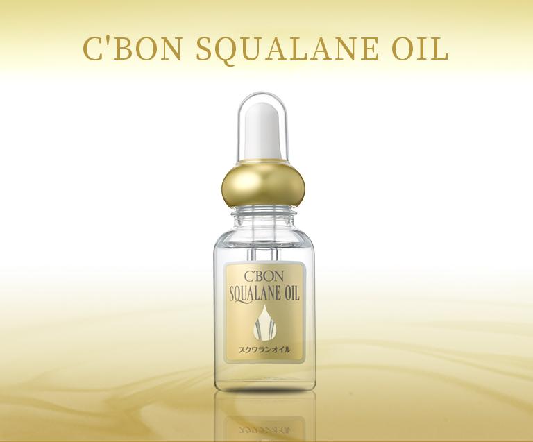 dầu squalane, dau squalane, dầu làm đẹp
