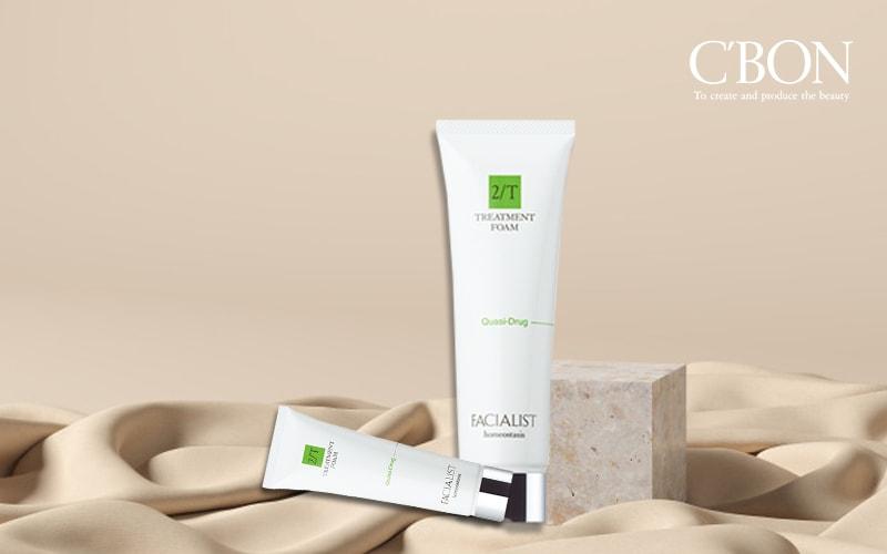 Phương pháp giúp làn da khỏe đẹp